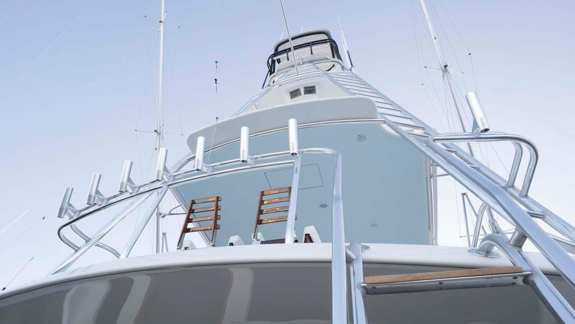 Jim-Smith-Custom-Convertible-Sportfish-2006-Silky-Palm-Beach-Florida-United-States-Rod-Holders-924603