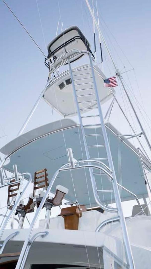 Jim-Smith-Custom-Convertible-Sportfish-2006-Silky-Palm-Beach-Florida-United-States-2009-Custom-Palm-Beach-Tower-924606