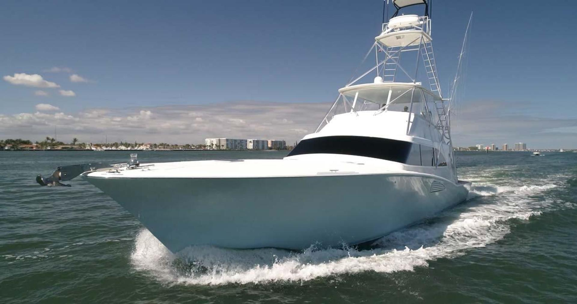 Jim-Smith-Custom-Convertible-Sportfish-2006-Silky-Palm-Beach-Florida-United-States-2006-Jim-Smith-Custom-Convertible-68-924598