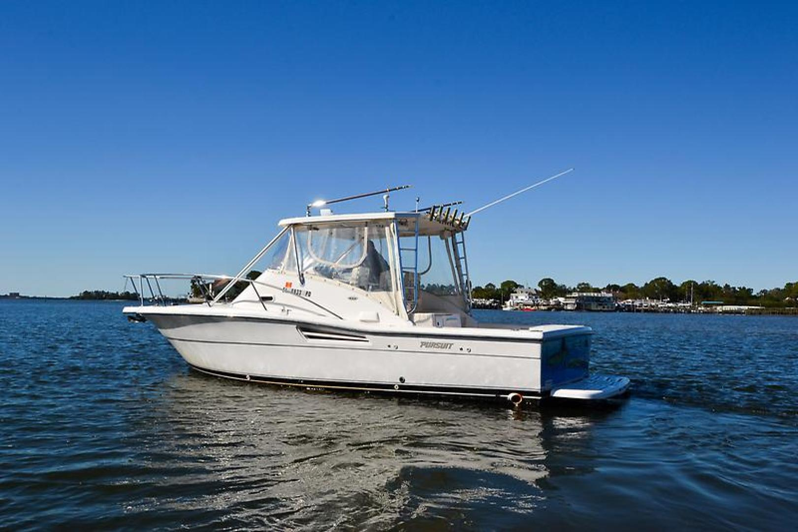 2003 Pursuit 3000 Offshore-5.jpg