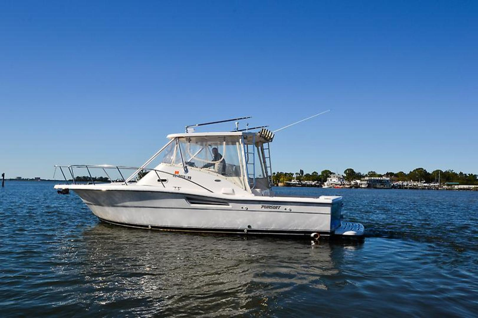 2003 Pursuit 3000 Offshore-7.jpg