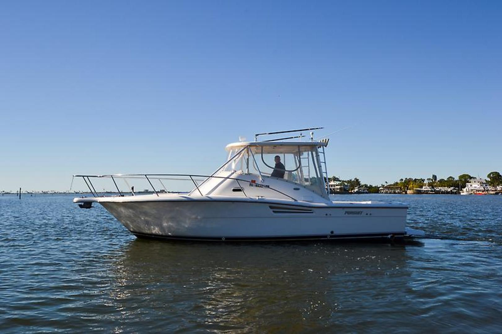 2003 Pursuit 3000 Offshore-9.jpg