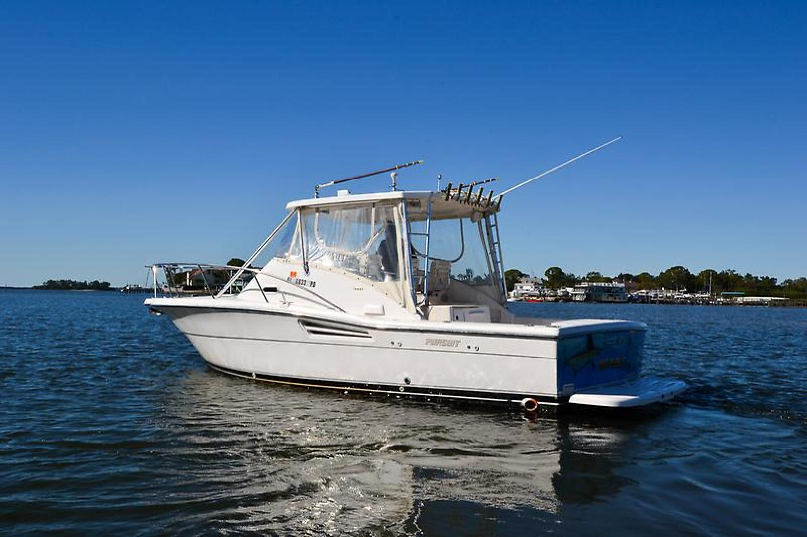 2003 Pursuit 3000 Offshore-4.jpg