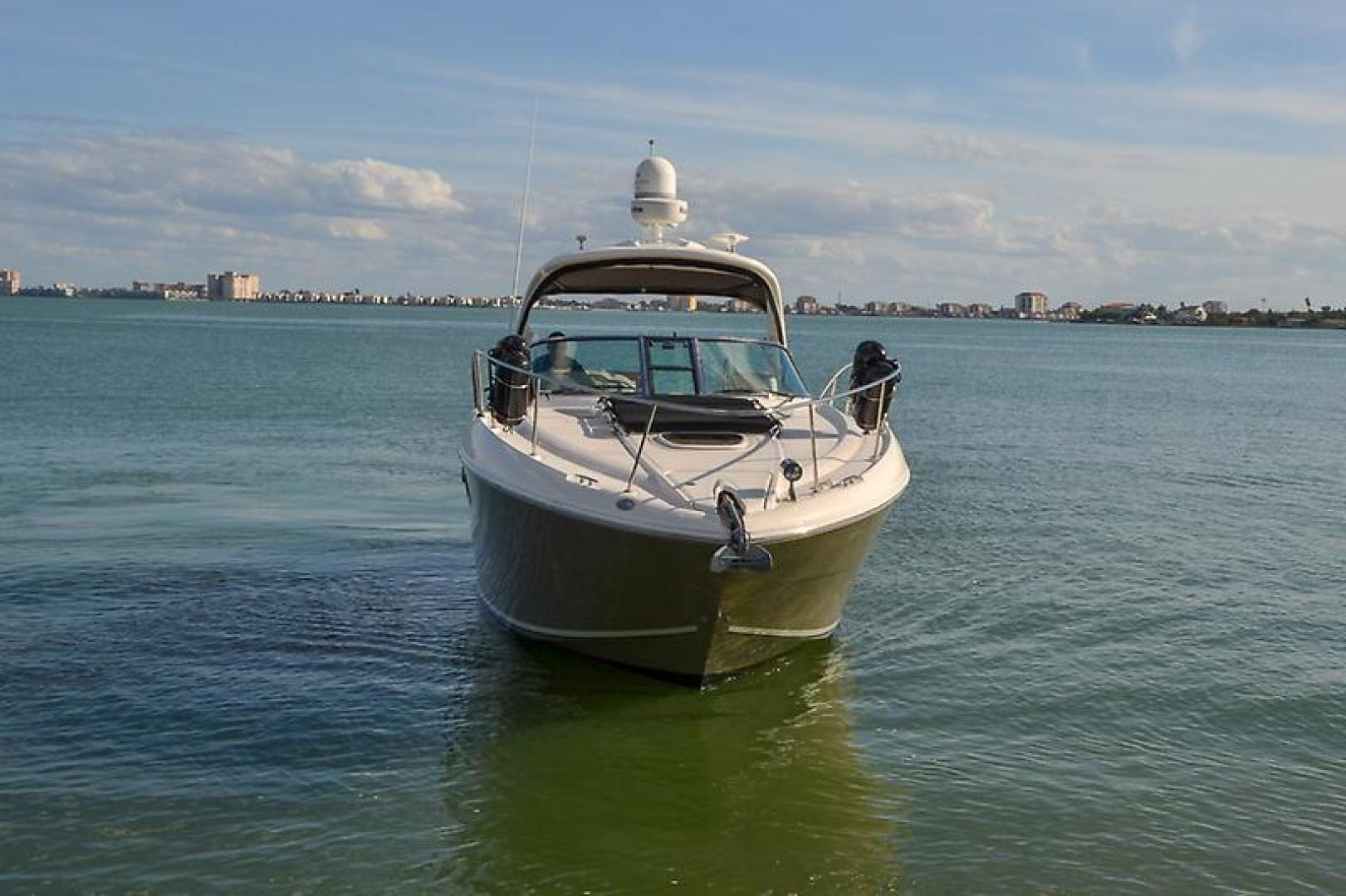 2008 Sea Ray 330 DA Profile-24.jpg