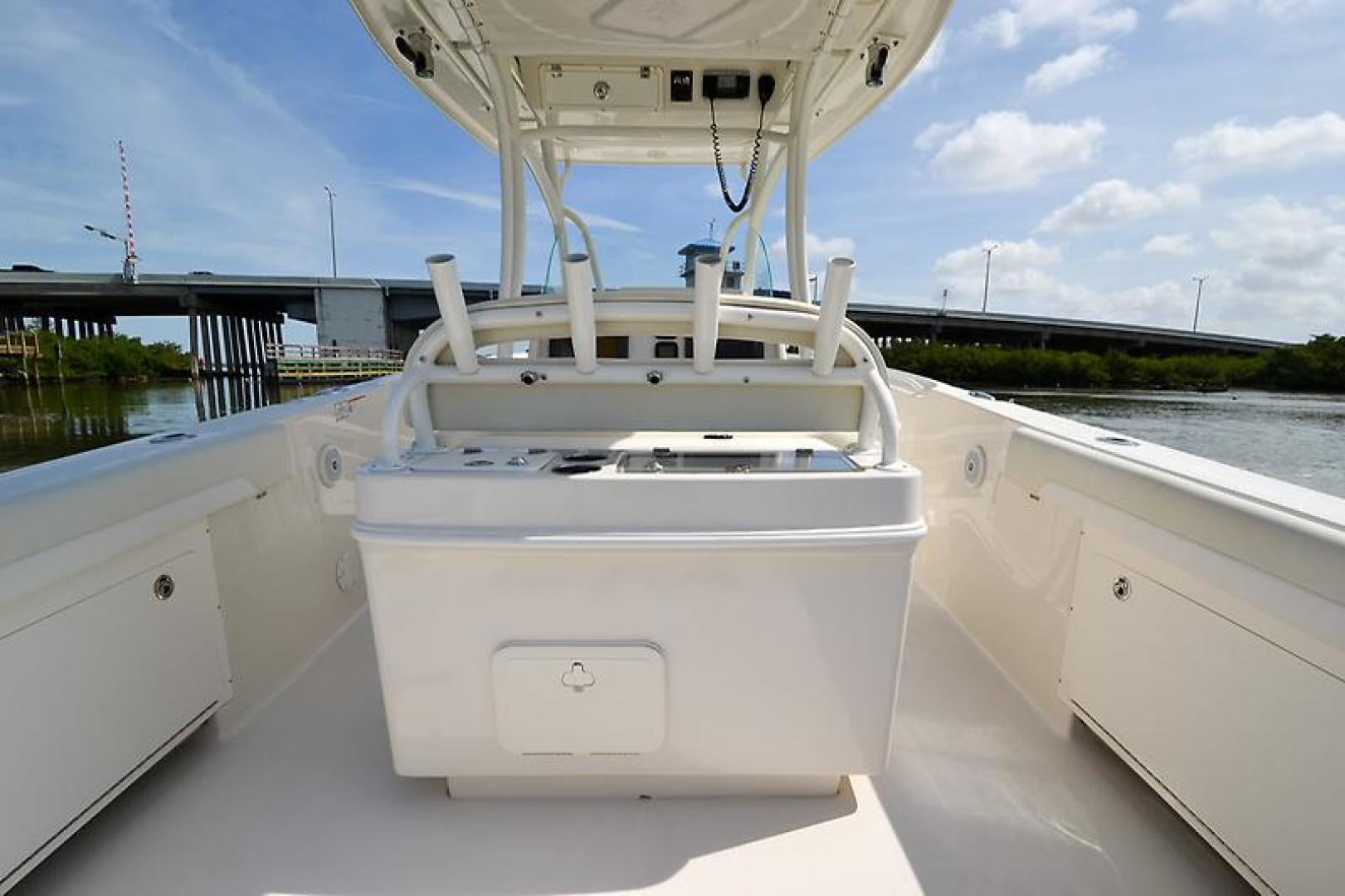 2014 Sailfish 320 cc-31.jpg