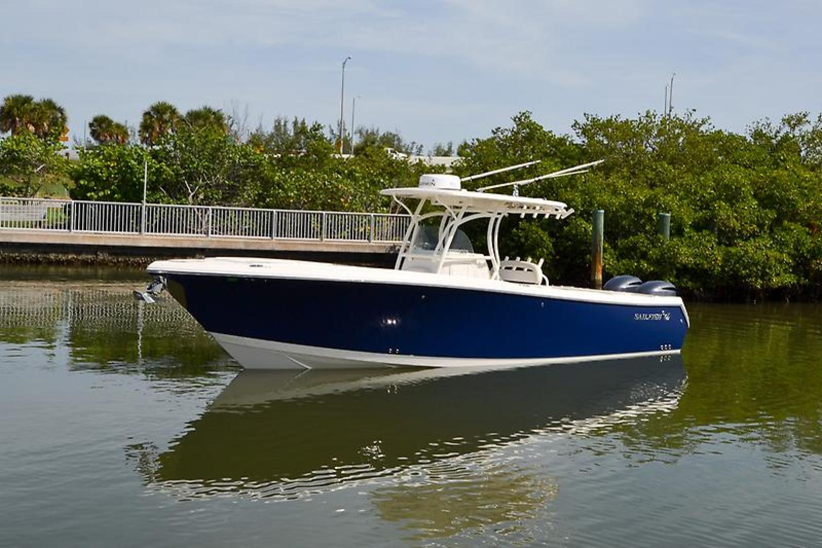 2014 Sailfish 320 cc-7.jpg