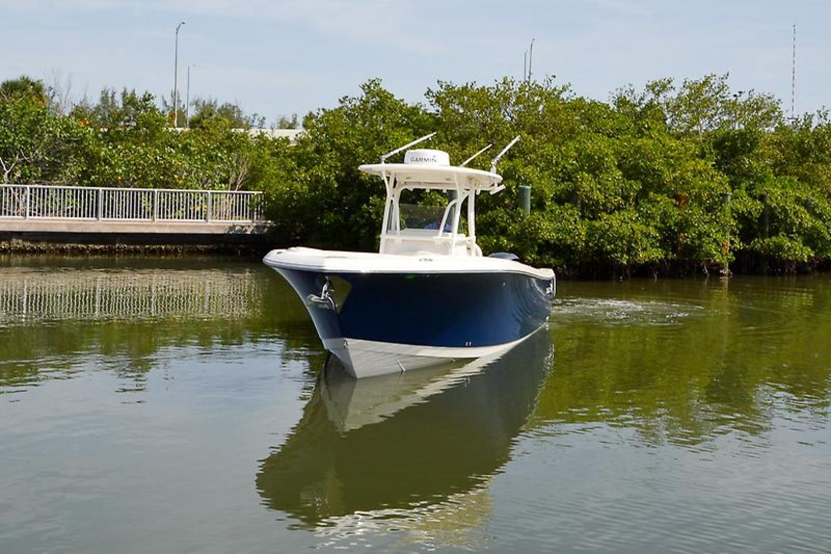 2014 Sailfish 320 cc-8.jpg