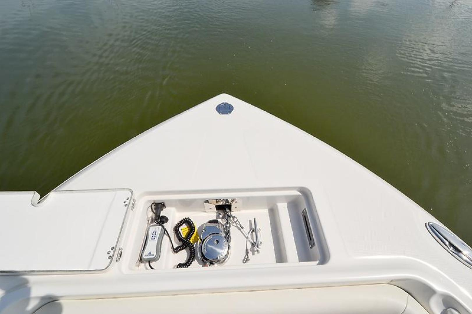 2014 Sailfish 320 cc-42.jpg