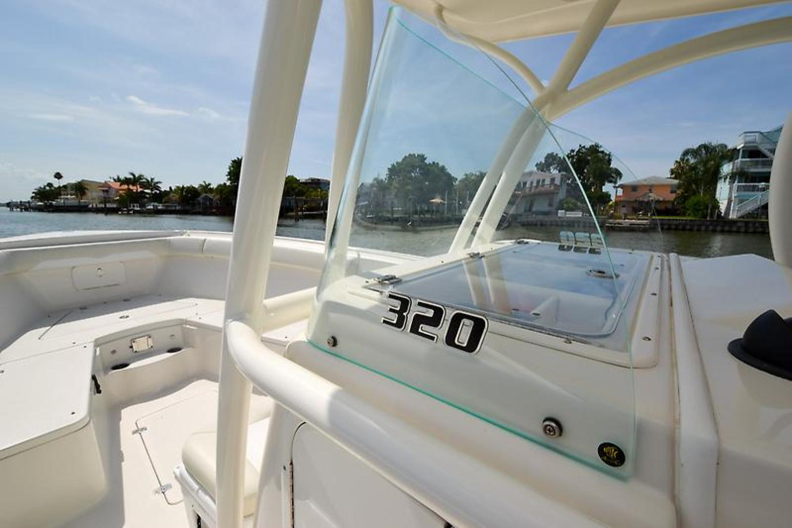 2014 Sailfish 320 cc-53.jpg