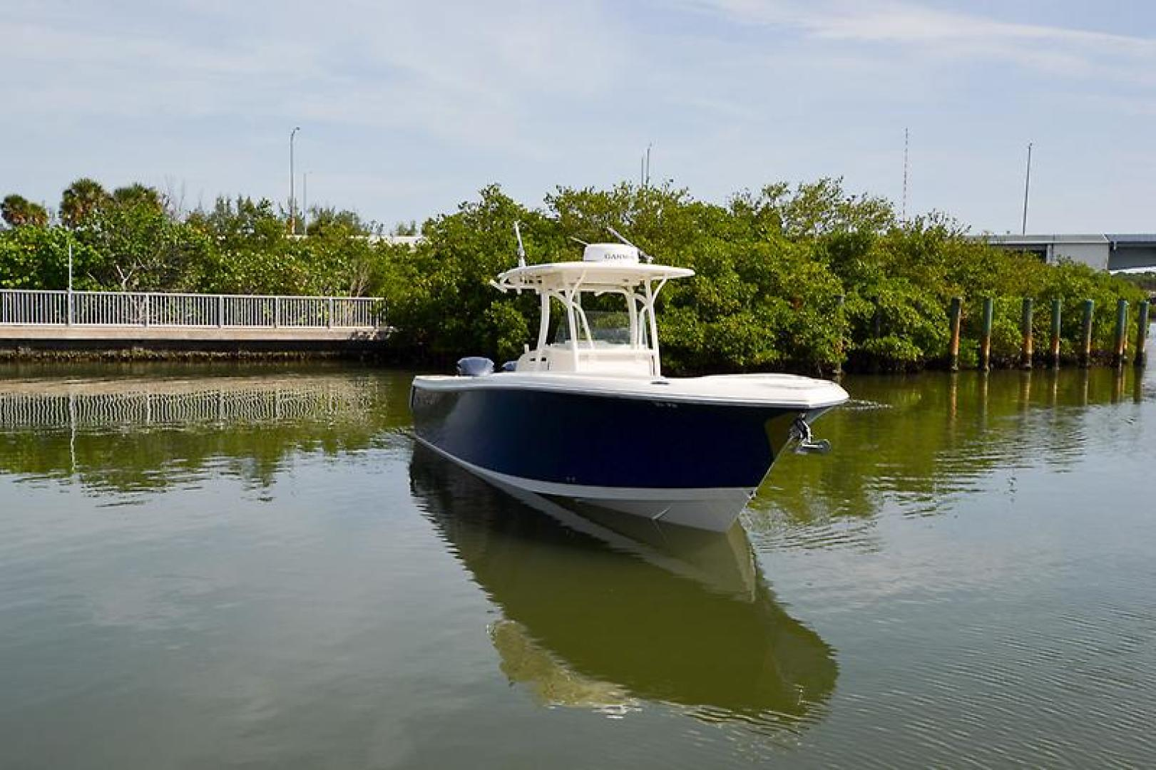 2014 Sailfish 320 cc-10.jpg