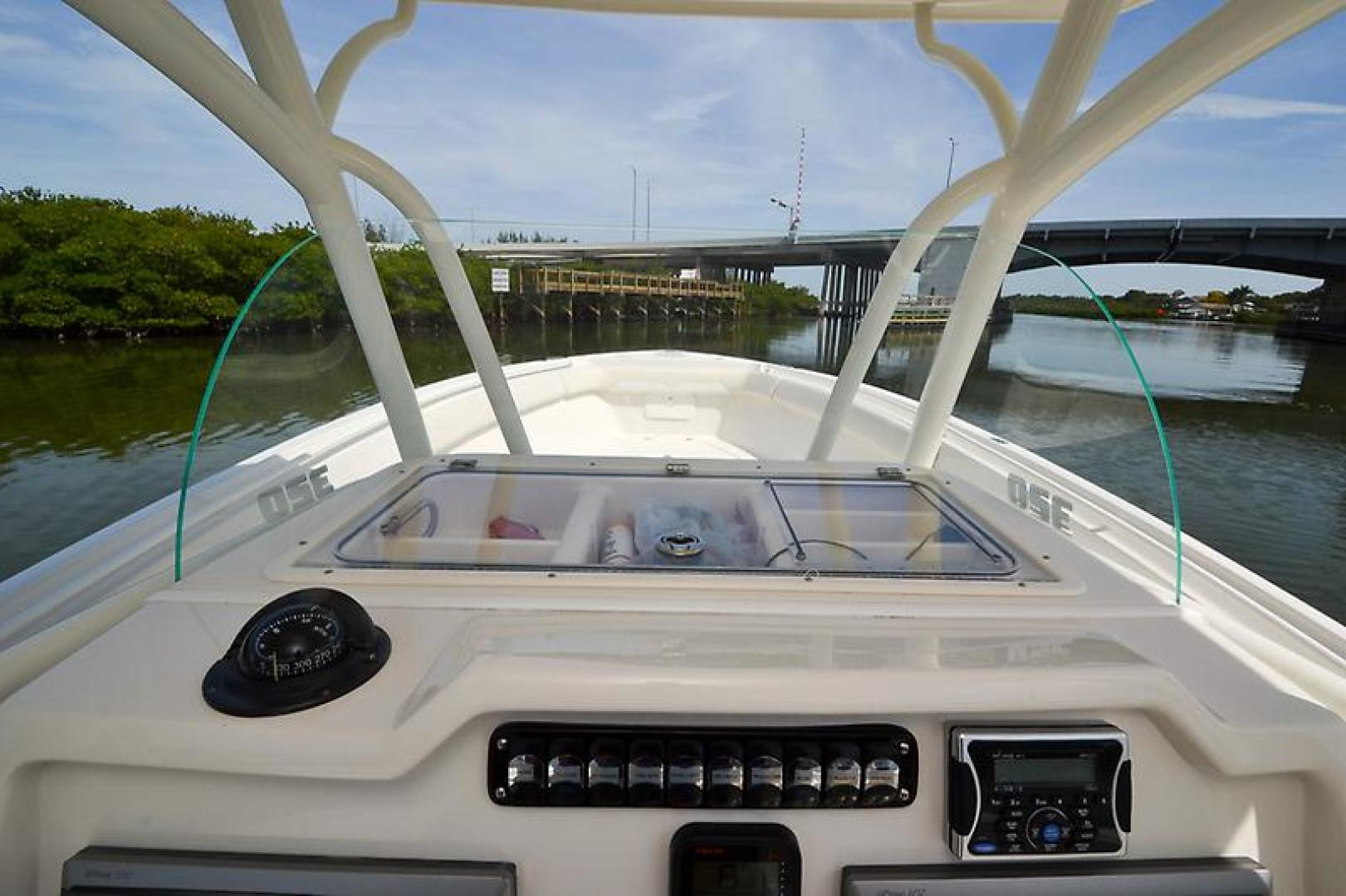 2014 Sailfish 320 cc-38.jpg