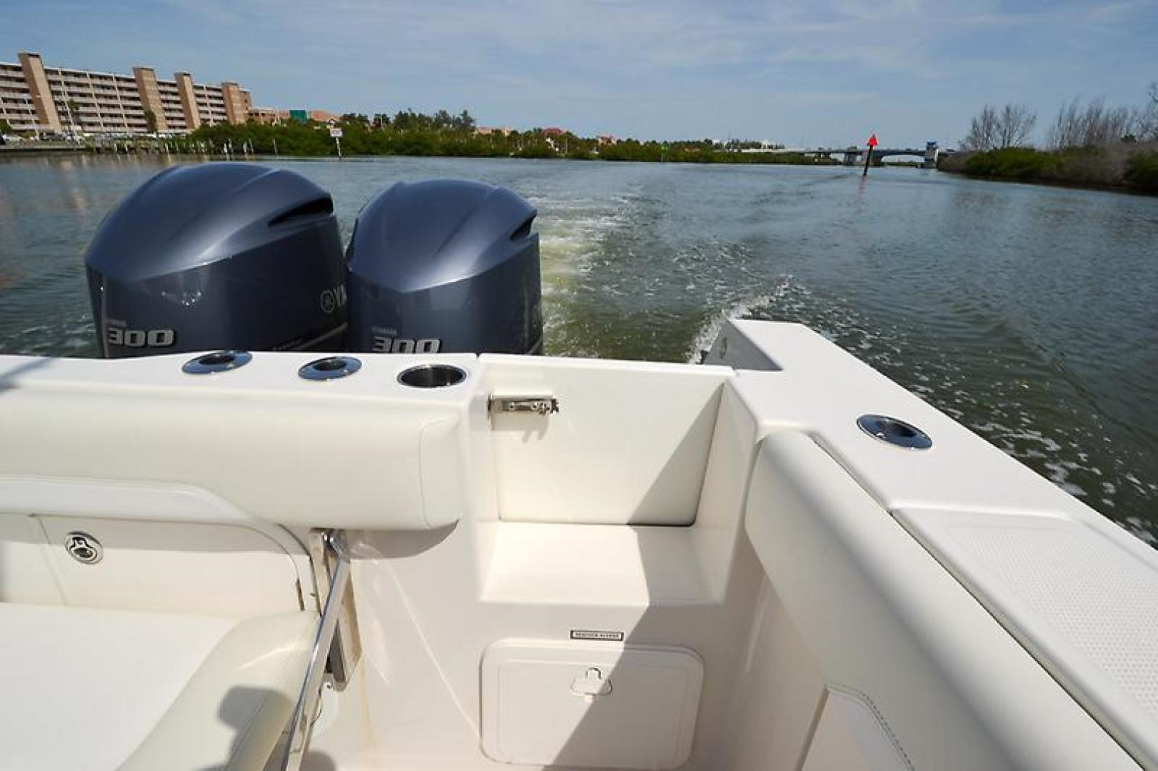 2014 Sailfish 320 cc-50.jpg