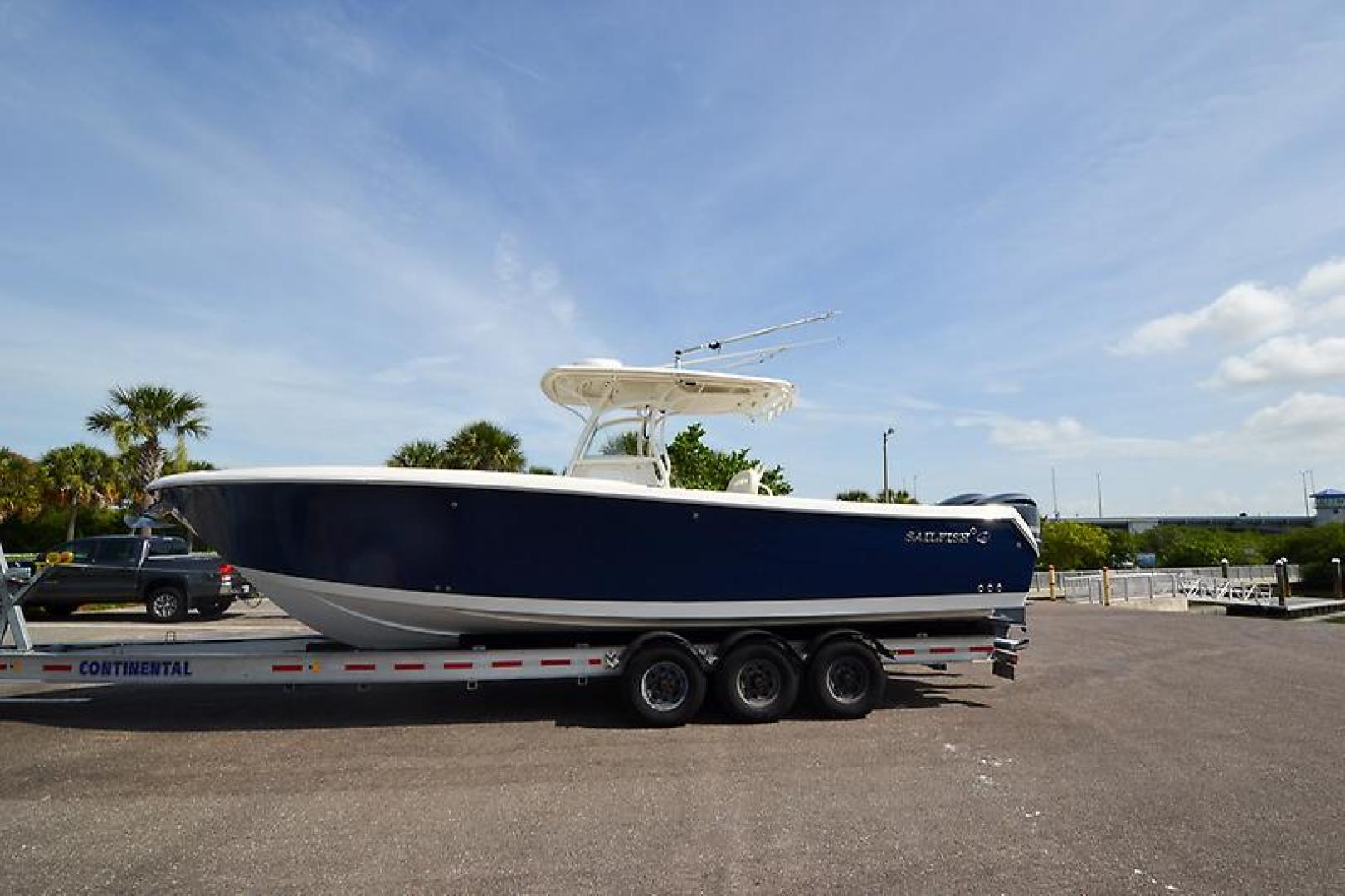 2014 Sailfish 320 cc-6.jpg