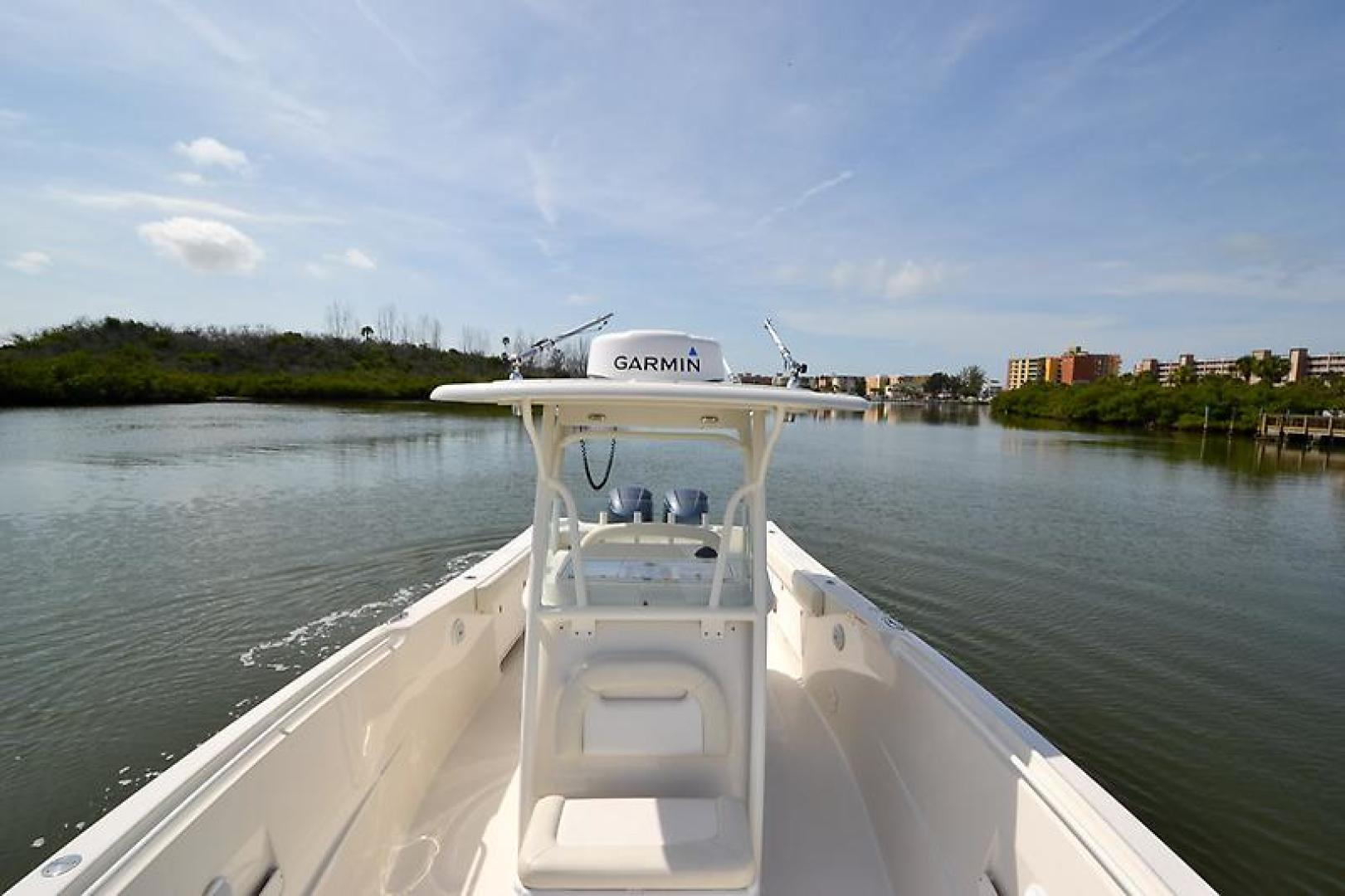 2014 Sailfish 320 cc-44.jpg