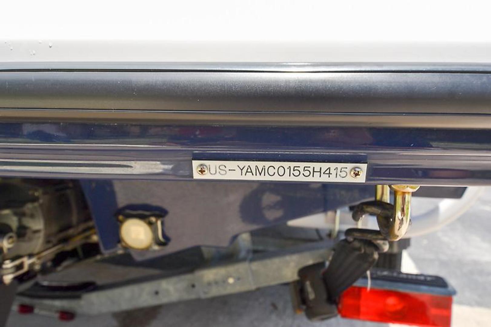 2015 Yamaha SX210-29.jpg
