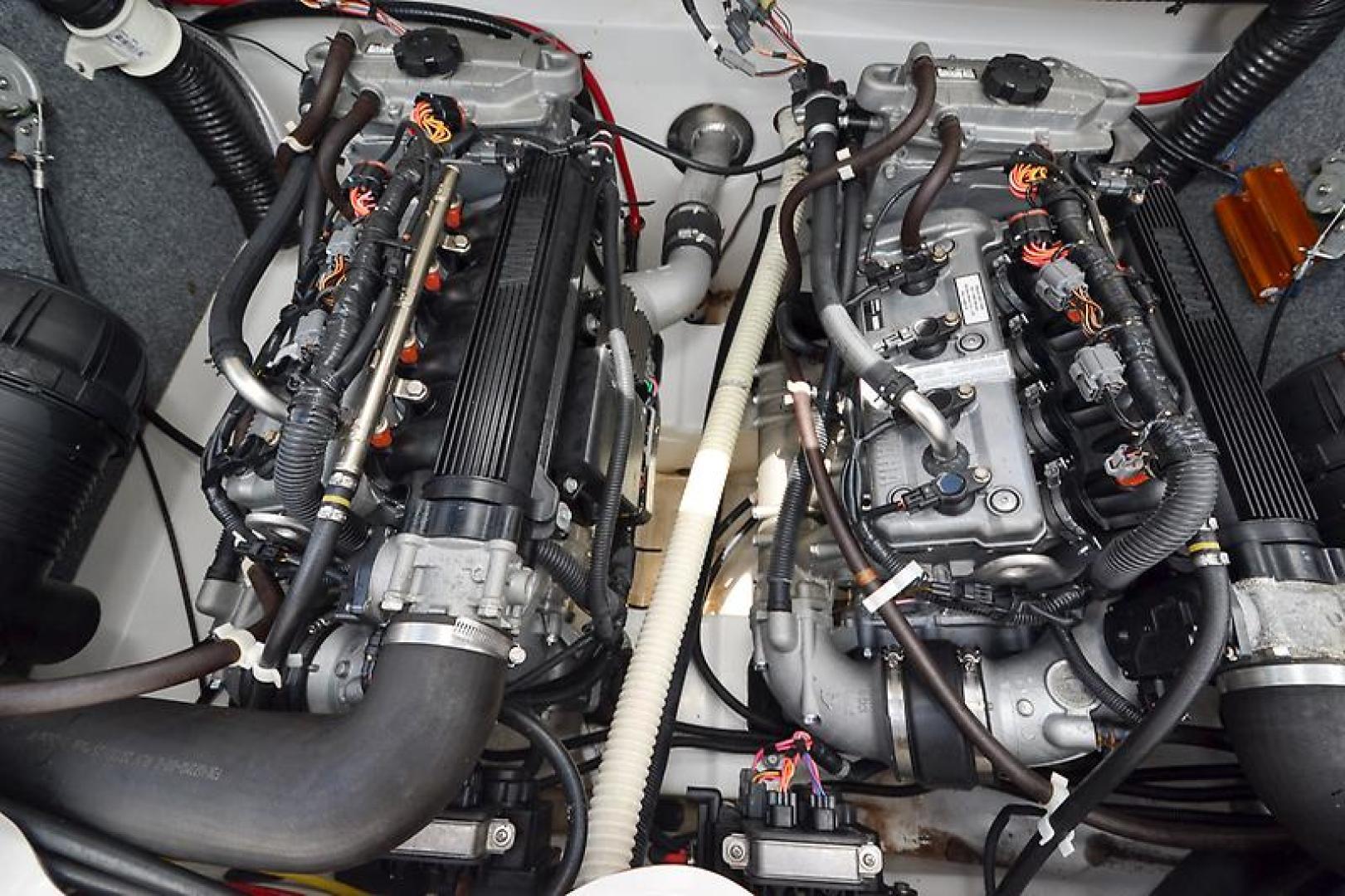 2015 Yamaha SX210-23.jpg