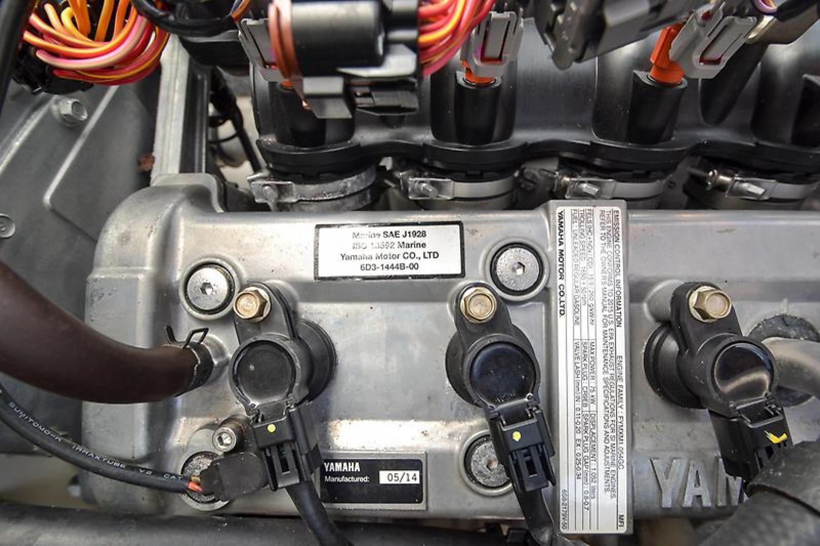 2015 Yamaha SX210-21.jpg