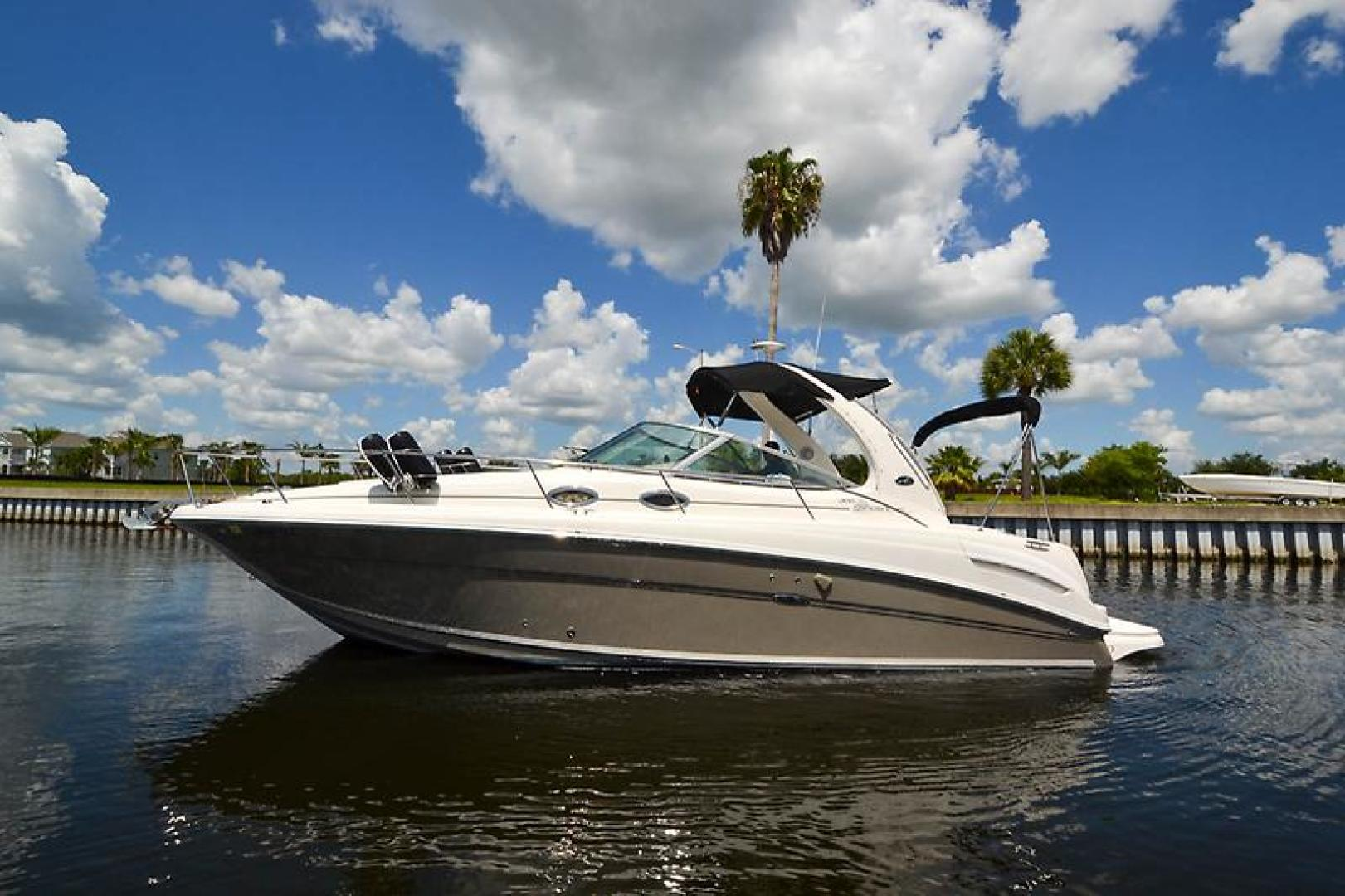 2006 Sea Ray 300 Sundancer-23-2.jpg
