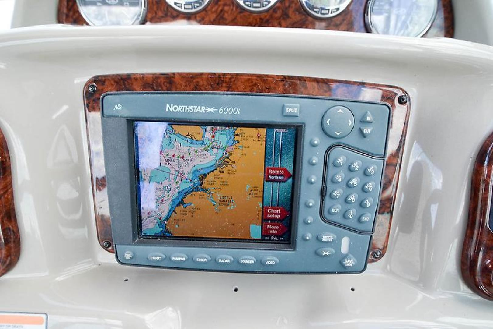 2006 Sea Ray 300 Sundancer-32-2.jpg