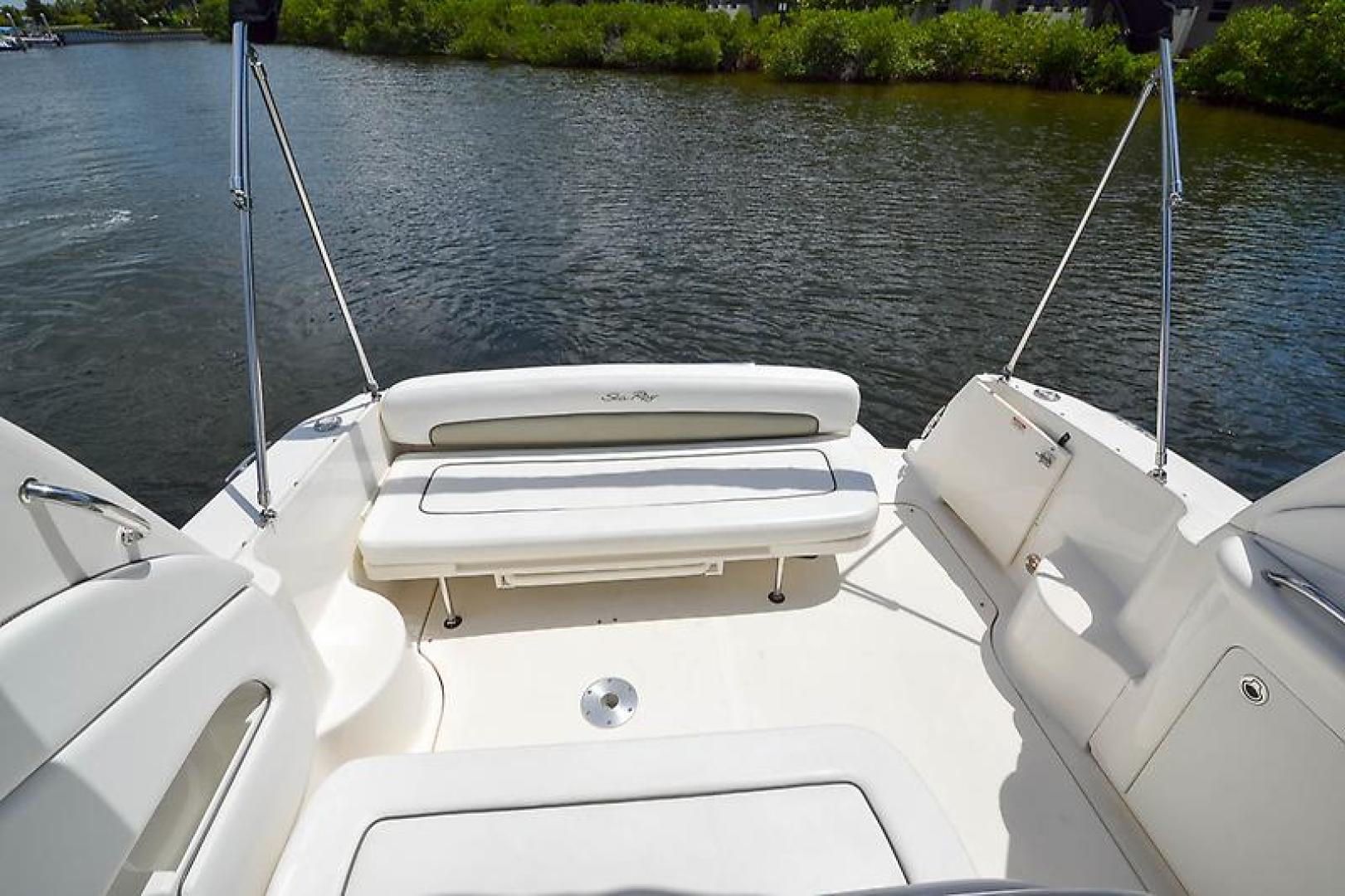 2006 Sea Ray 300 Sundancer-27-2.jpg