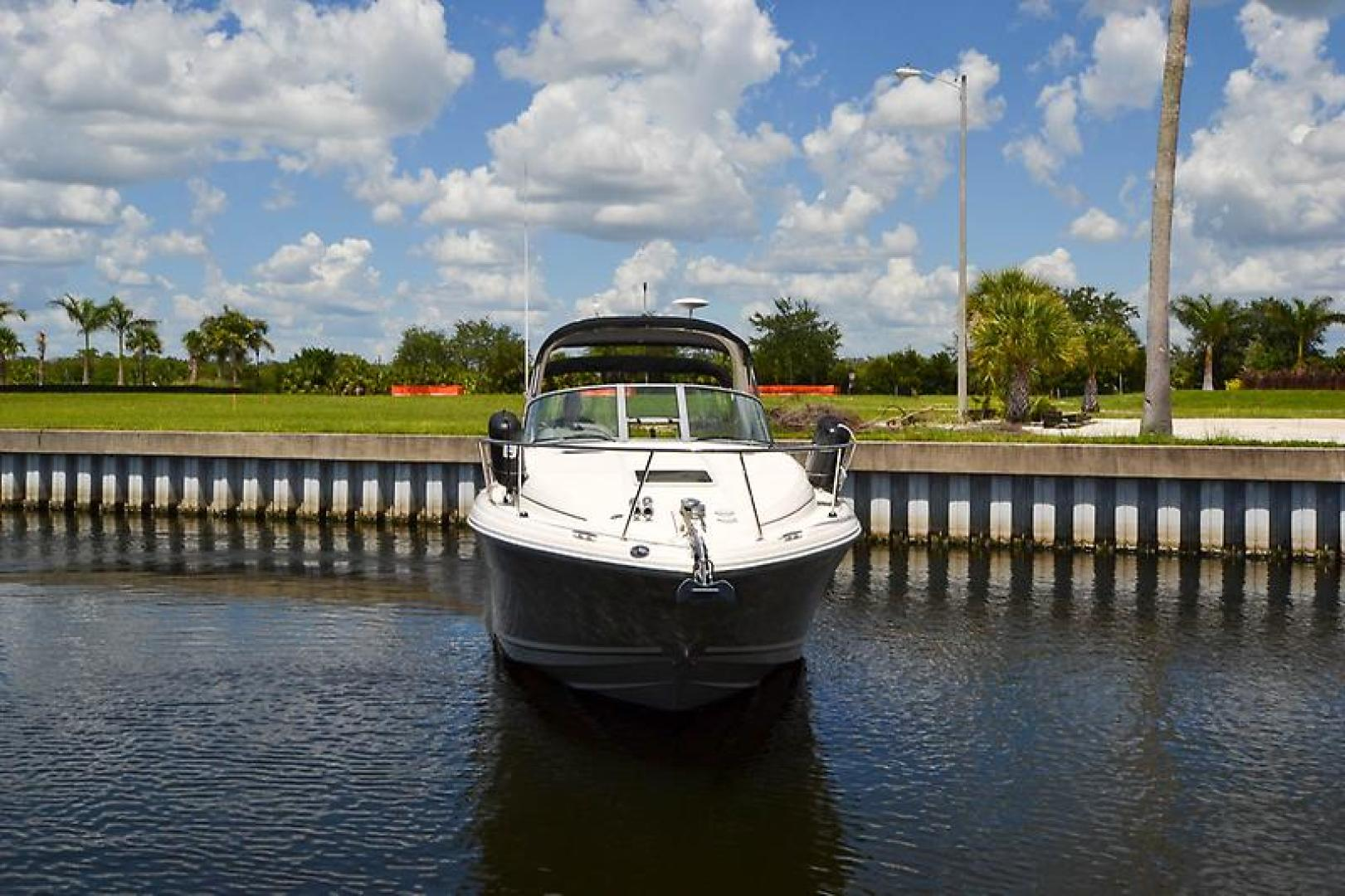 2006 Sea Ray 300 Sundancer-18-2.jpg