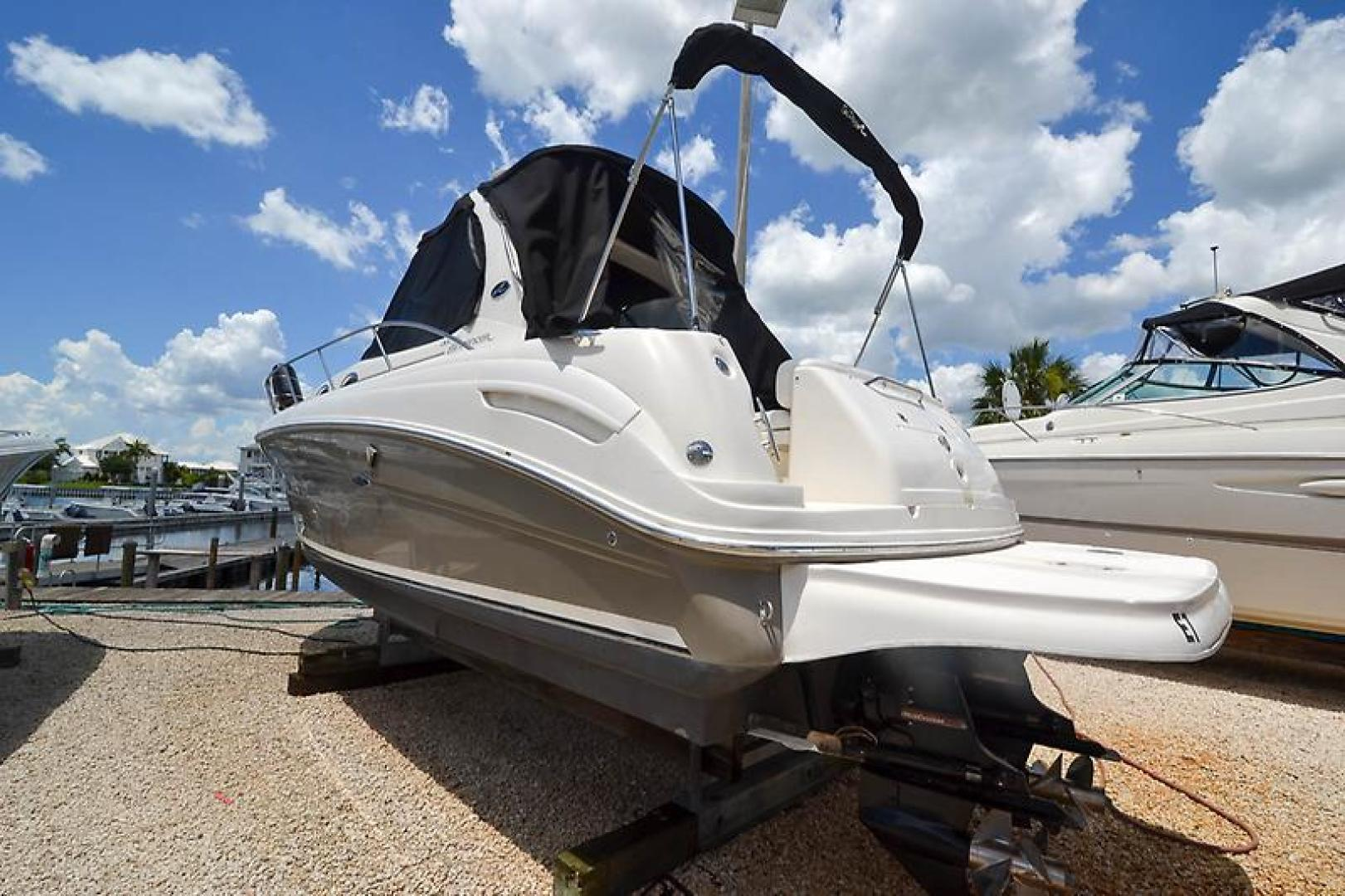 2006 Sea Ray 300 Sundancer-2-2.jpg