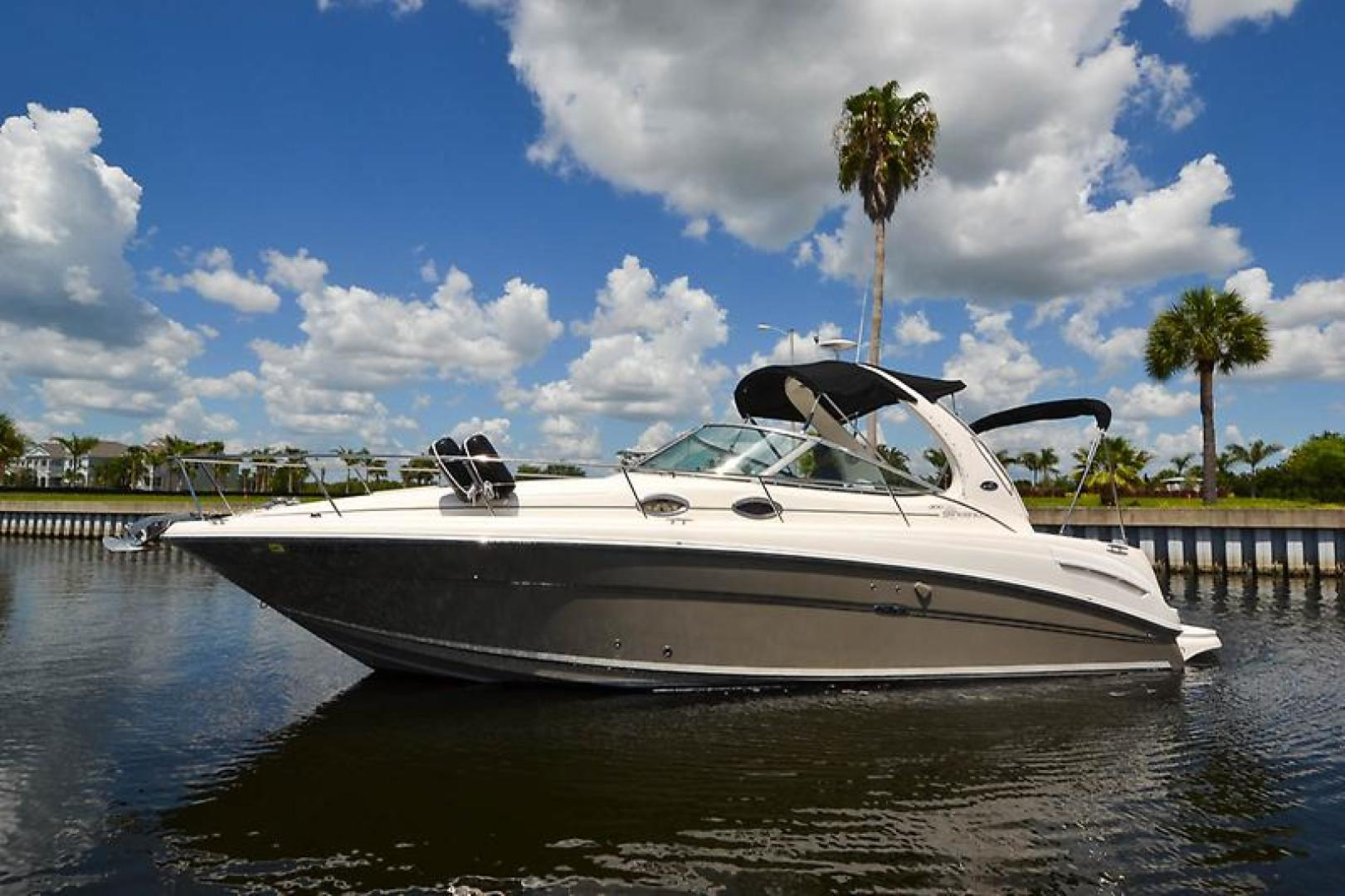 2006 Sea Ray 300 Sundancer-20-2.jpg
