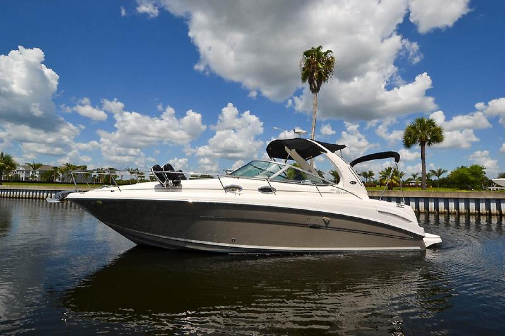 2006 Sea Ray 300 Sundancer-21-2.jpg