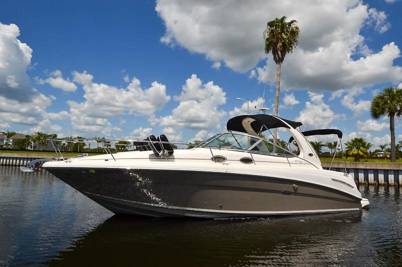 2006 Sea Ray 300 Sundancer-19-2.jpg