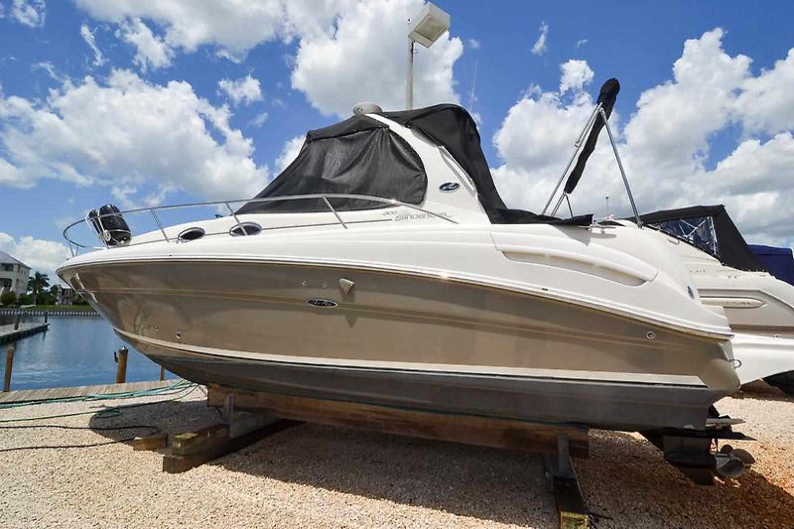 2006 Sea Ray 300 Sundancer-3-2.jpg