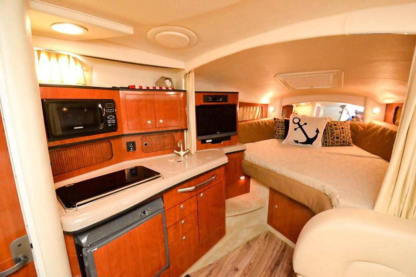 2006 Sea Ray 300 Sundancer-39-2.jpg