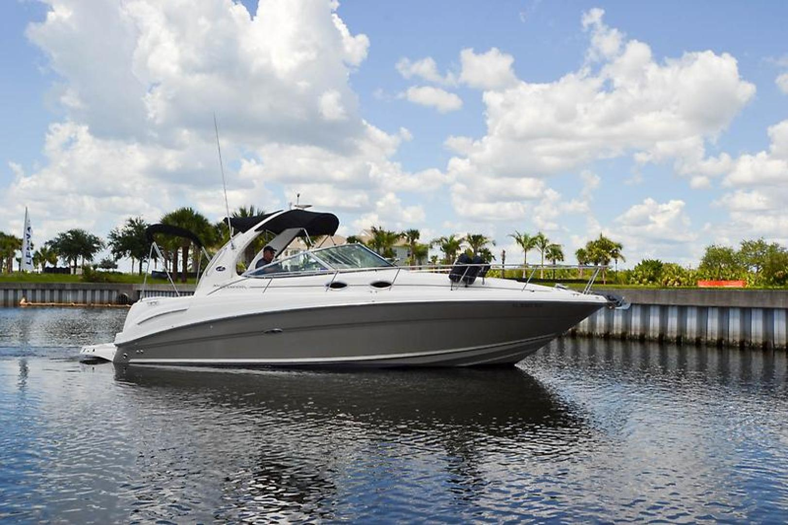 2006 Sea Ray 300 Sundancer-15-2.jpg
