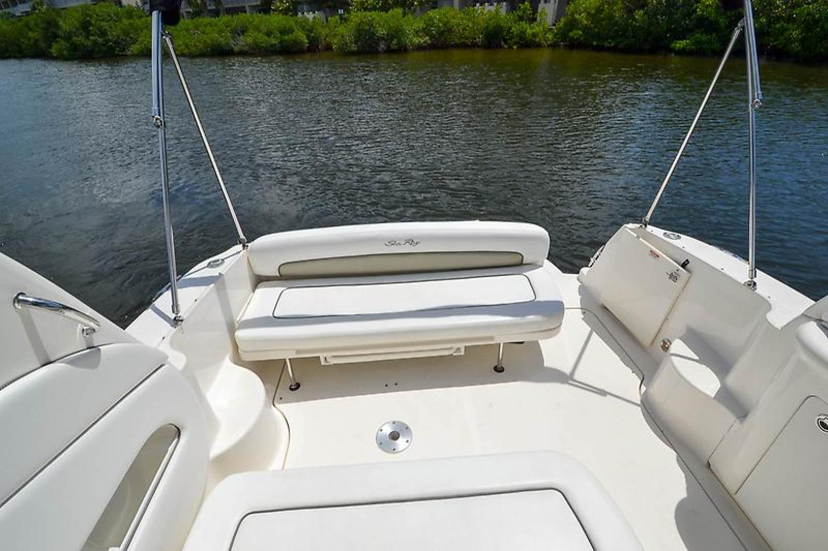 2006 Sea Ray 300 Sundancer-28-2.jpg