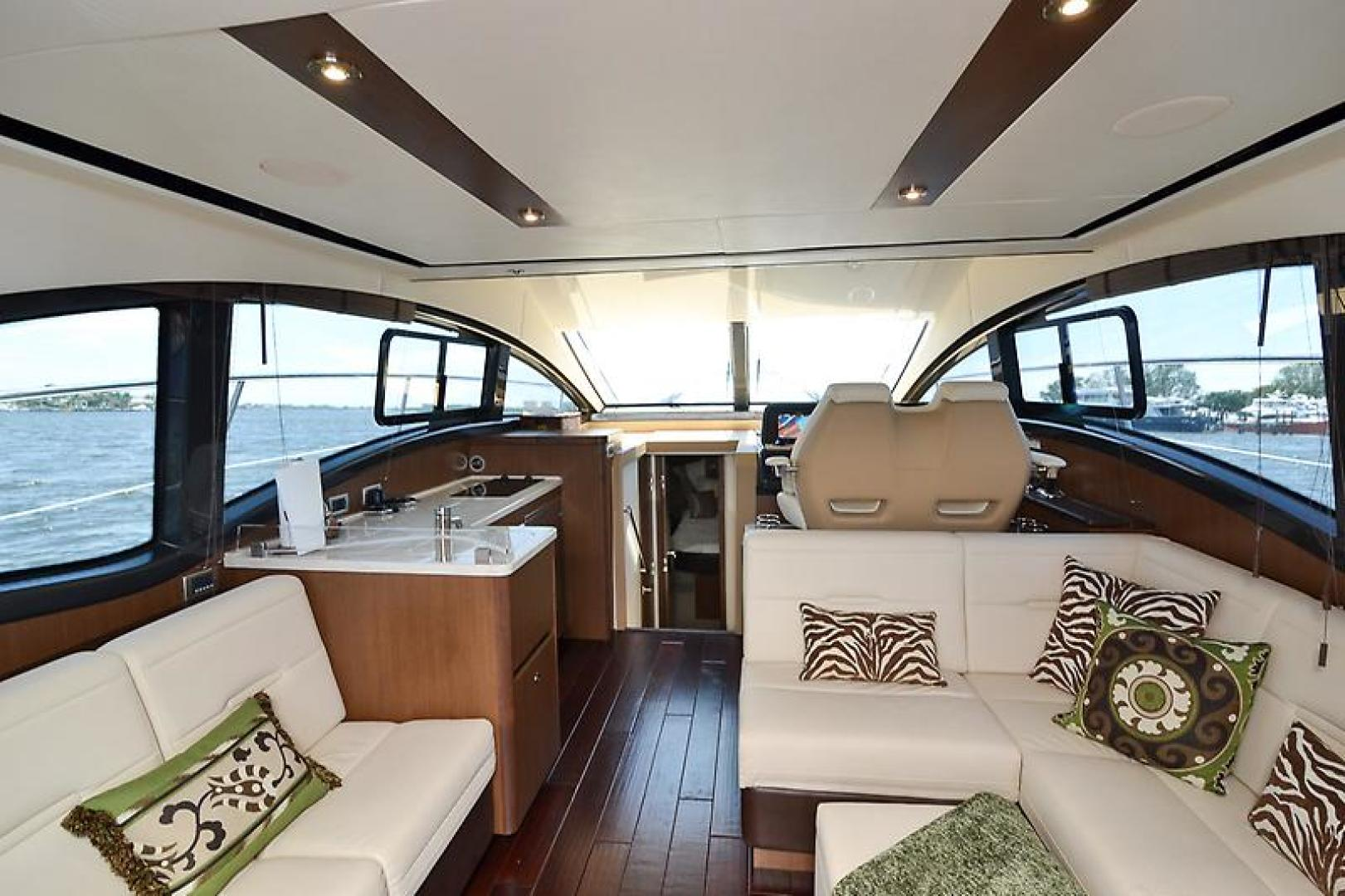 2017 Sea Ray 400 Fly-114.jpg