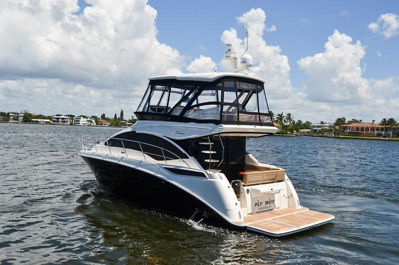 2017 Sea Ray 400 Fly-78.jpg