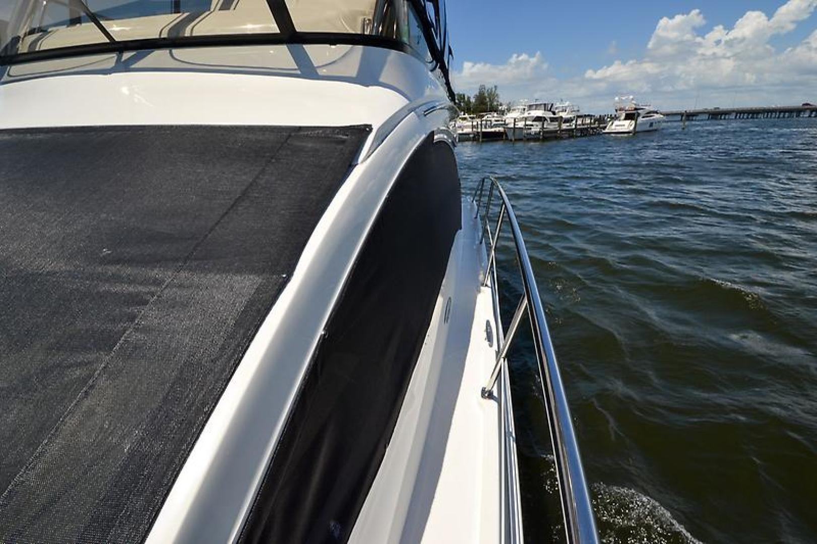 2017 Sea Ray 400 Fly-85.jpg