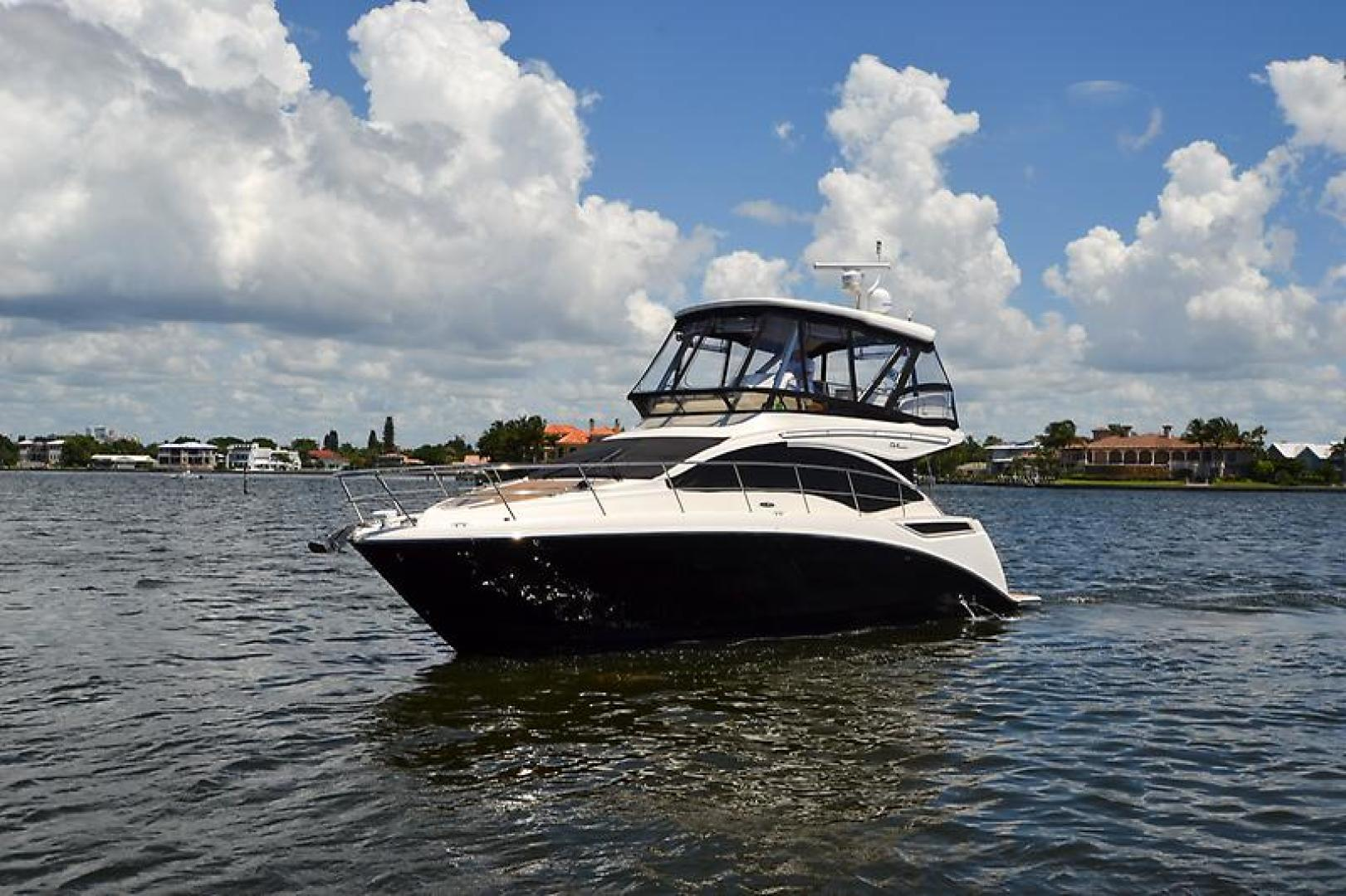 2017 Sea Ray 400 Fly-60.jpg