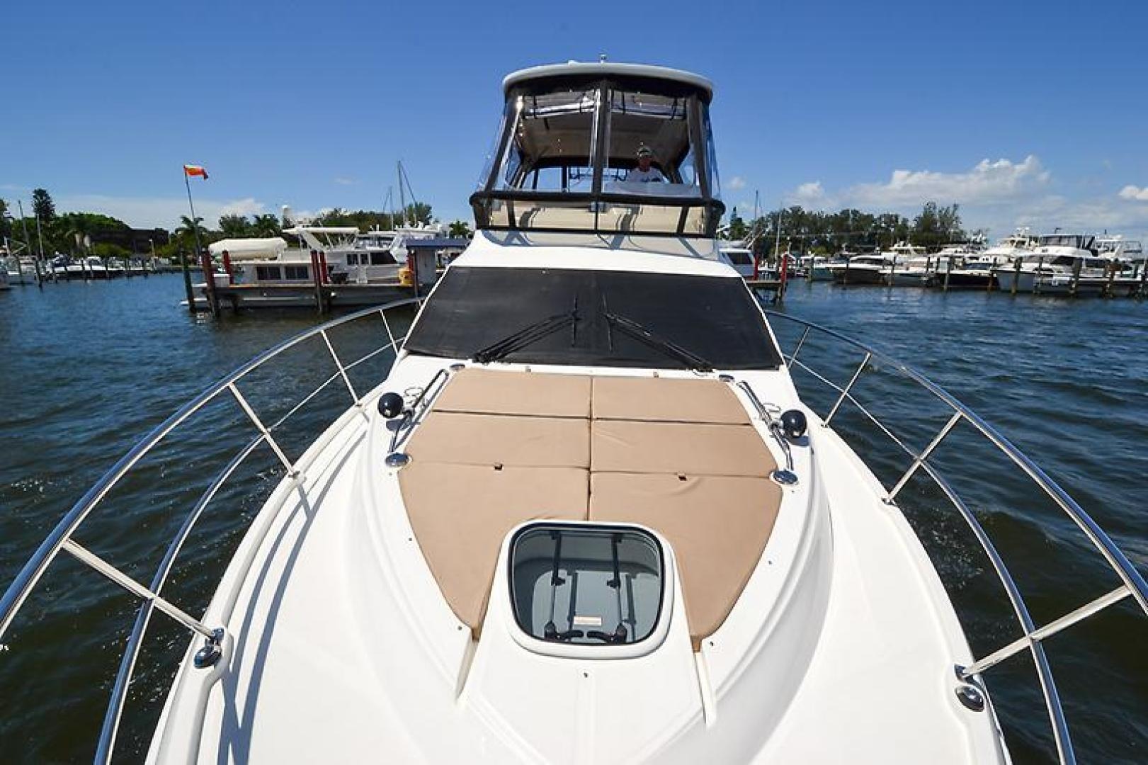 2017 Sea Ray 400 Fly-83.jpg