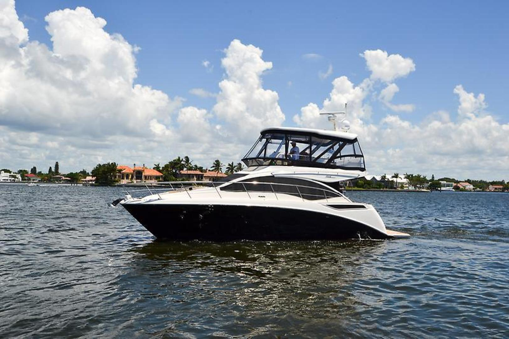 2017 Sea Ray 400 Fly-58.jpg