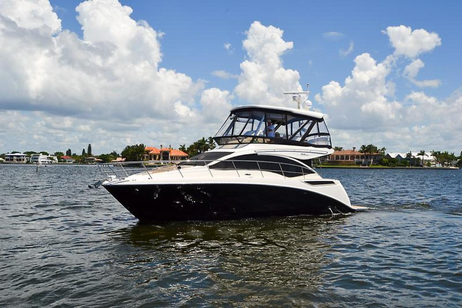 2017 Sea Ray 400 Fly-59.jpg