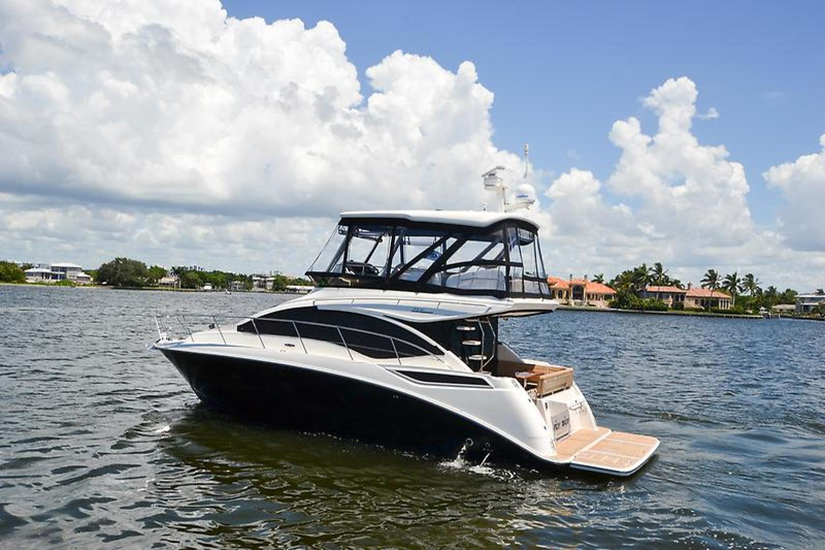 2017 Sea Ray 400 Fly-79.jpg