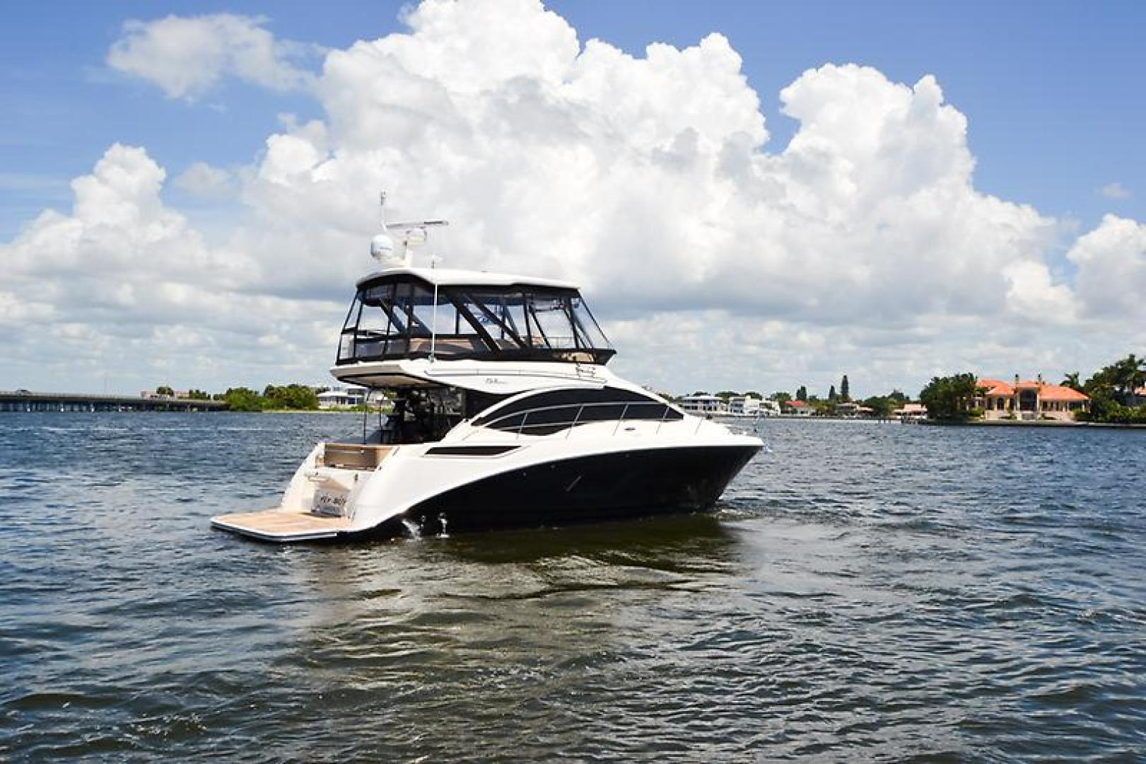 2017 Sea Ray 400 Fly-74.jpg