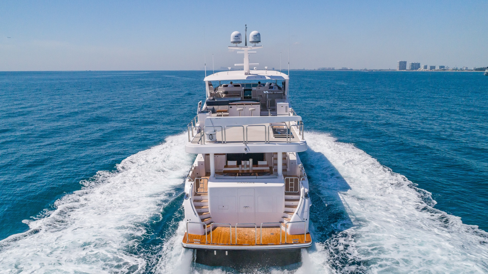 100 Hargrave Motoryacht 2018 Mb Iii Ross Yachts 33976 Fuel Filter