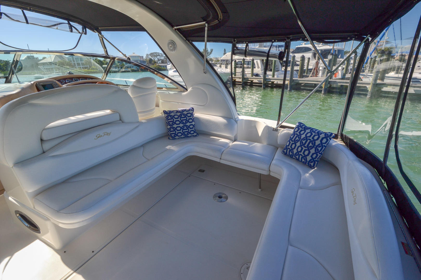 2000 Sea Ray 410 Sundancer-23.jpg