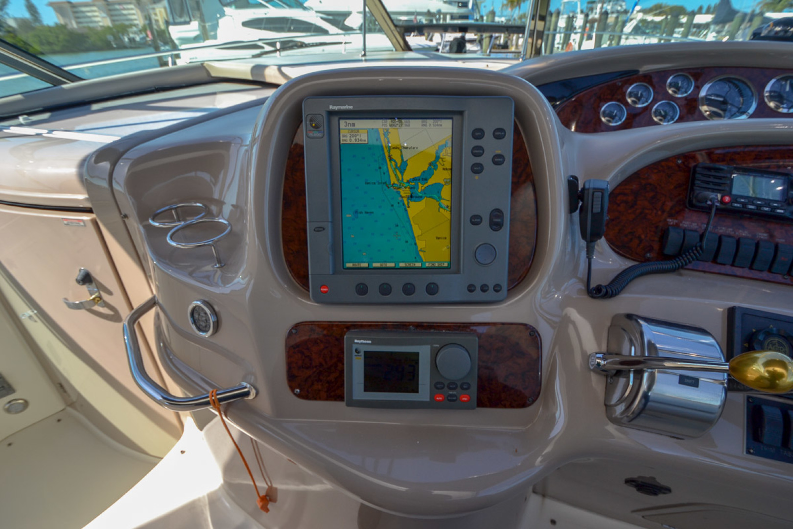 2000 Sea Ray 410 Sundancer-31.jpg