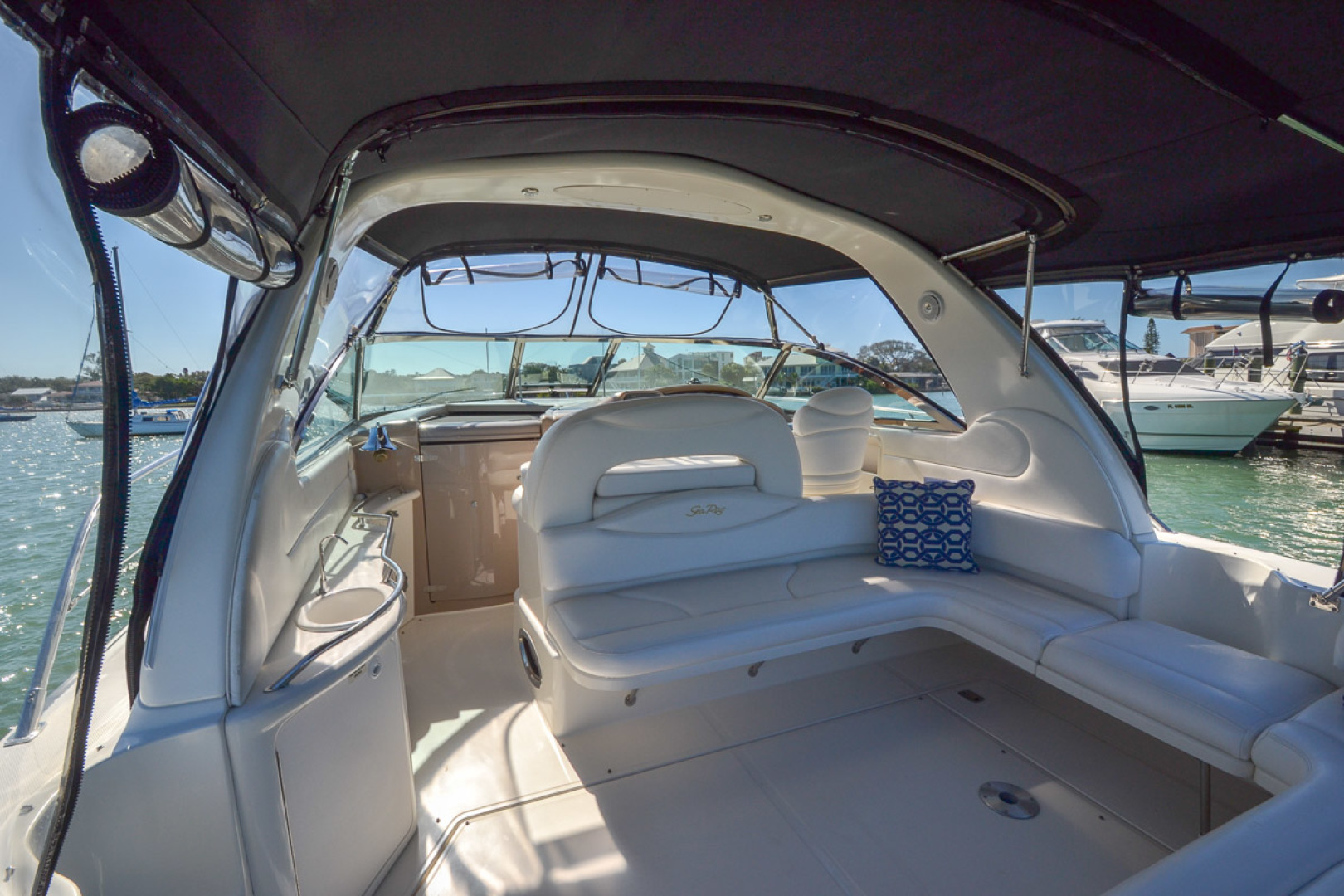 2000 Sea Ray 410 Sundancer-21.jpg