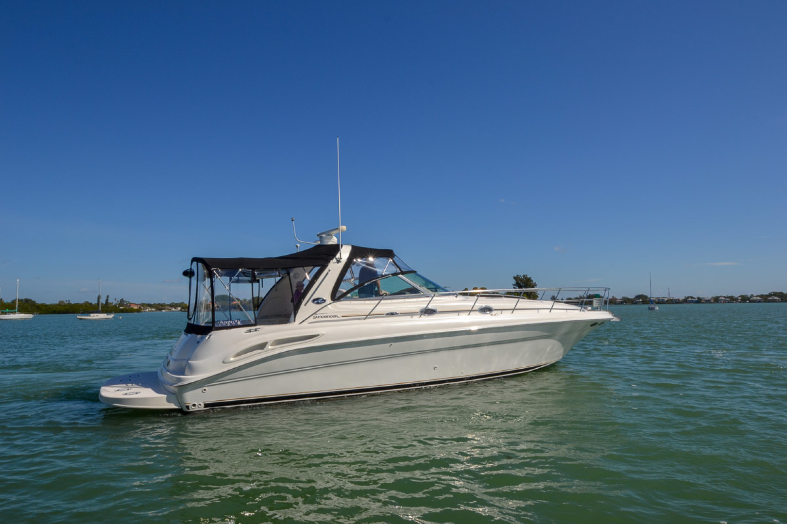2000 Sea Ray 410 Sundancer-11.jpg