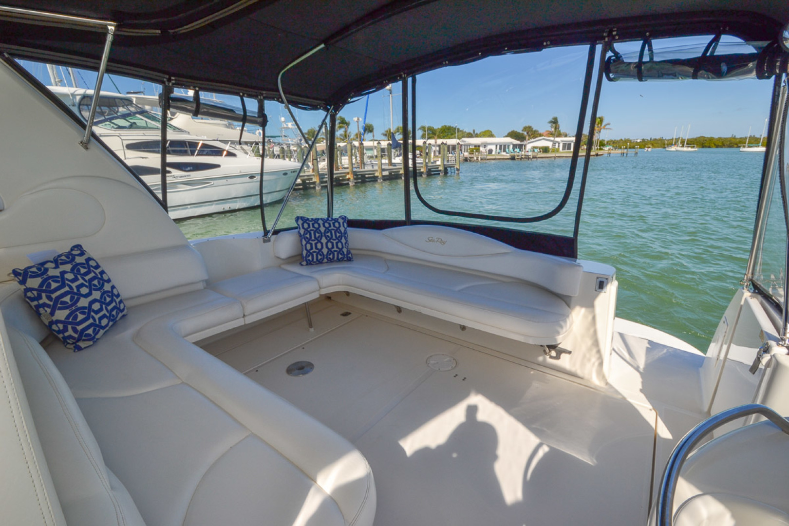 2000 Sea Ray 410 Sundancer-20.jpg