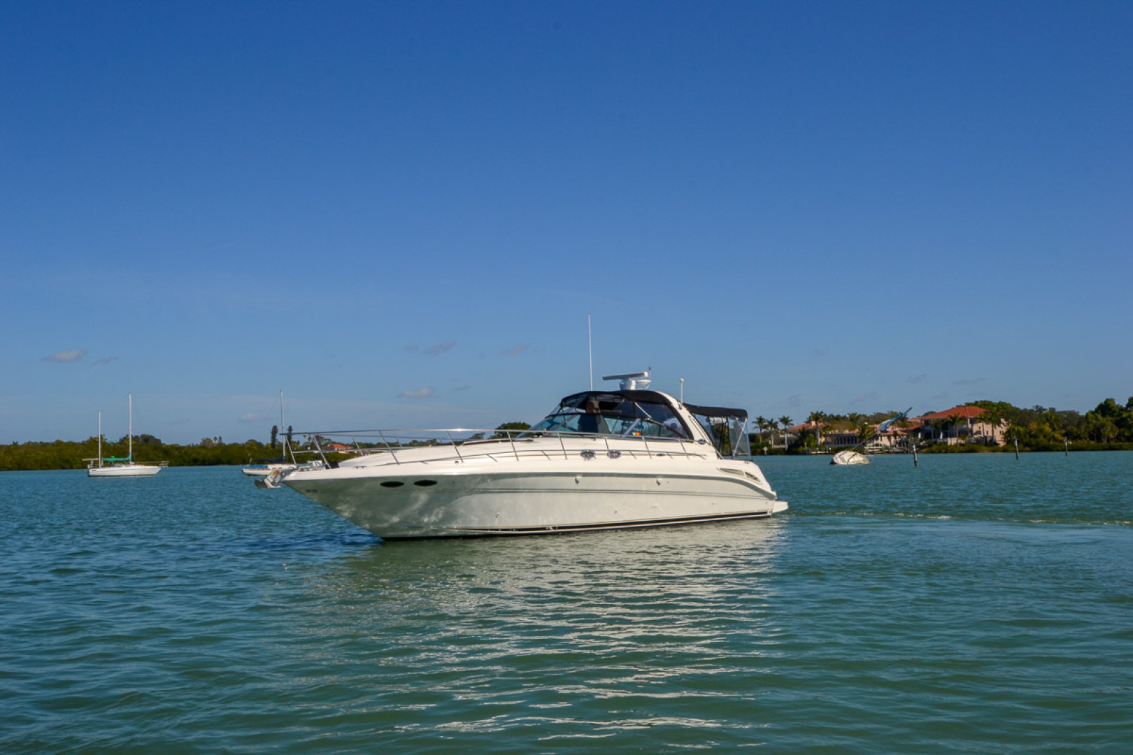 2000 Sea Ray 410 Sundancer-6.jpg