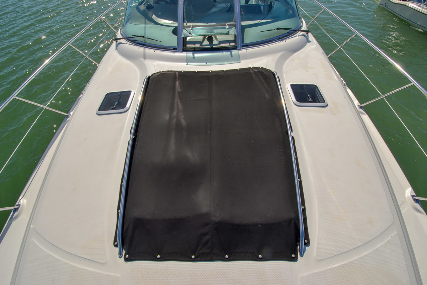 2000 Sea Ray 410 Sundancer-17.jpg
